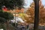 155 Riverplace - Photo 22