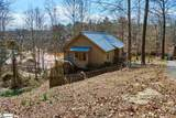 515 Inlet Drive - Photo 1