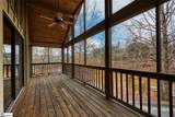 515 Inlet Drive - Photo 19