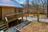 515 Inlet Drive - Photo 2