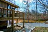 515 Inlet Drive - Photo 7