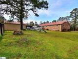 4709 Poplar Springs Road - Photo 4