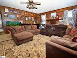 4709 Poplar Springs Road - Photo 9