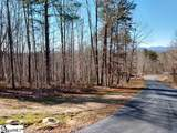 305 Cliffside Trail - Photo 1