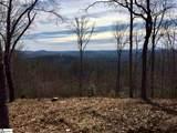 155 Cherokee Rose Trail - Photo 2