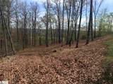 155 Cherokee Rose Trail - Photo 4