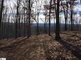 155 Cherokee Rose Trail - Photo 5