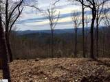 155 Cherokee Rose Trail - Photo 6