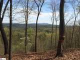 155 Cherokee Rose Trail - Photo 8