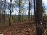 155 Cherokee Rose Trail - Photo 9
