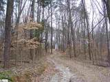 3709 Hunting Country Road - Photo 14