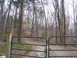 3709 Hunting Country Road - Photo 17
