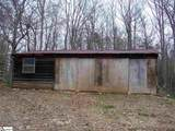 3709 Hunting Country Road - Photo 3