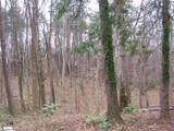 3709 Hunting Country Road - Photo 4