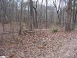 3709 Hunting Country Road - Photo 6