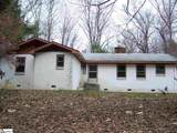 3709 Hunting Country Road - Photo 8