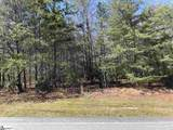 15 Glen Hollow Road - Photo 4