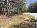 15 Glen Hollow Road - Photo 7