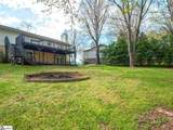 109 Bunker Hill Road - Photo 5