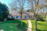 1730 Foster Road - Photo 3