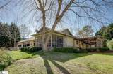 1730 Foster Road - Photo 35