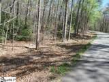 Saluda Hill Road - Photo 1
