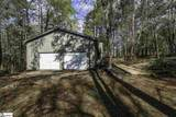 202 Indian Trail Road - Photo 4