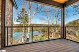 120 Tranquil Cove - Photo 14