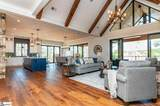 120 Tranquil Cove - Photo 15
