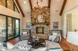 120 Tranquil Cove - Photo 5