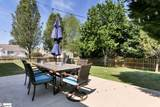 32 Canso Street - Photo 25