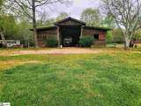 200 Trammell Road - Photo 23
