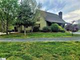200 Trammell Road - Photo 27