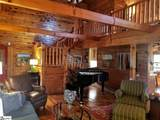 200 Trammell Road - Photo 3