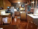 200 Trammell Road - Photo 6