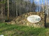 109 Matthews Creek Lane - Photo 2