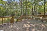 1109 Green Willow Trail - Photo 29