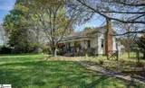 880 Old Dacusville Road - Photo 2