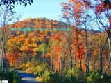 146 Glassy Falls Trail - Photo 10