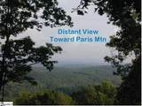 146 Glassy Falls Trail - Photo 12