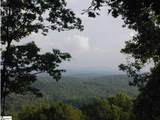 146 Glassy Falls Trail - Photo 20