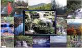 146 Glassy Falls Trail - Photo 28
