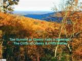 146 Glassy Falls Trail - Photo 9