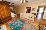 124 Shore Heights Drive - Photo 7
