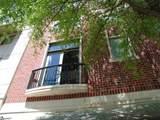 111 Mcbee Avenue - Photo 24