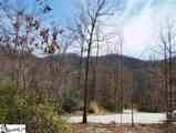 14 Elm Bend Trail - Photo 1