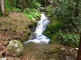100 Hidden Park Trail - Photo 1