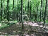 100 Hidden Park Trail - Photo 2