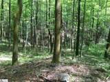 100 Hidden Park Trail - Photo 4