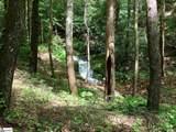 100 Hidden Park Trail - Photo 5